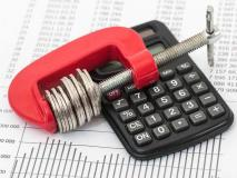 शेयर बाजार: सेंसेक्स 155 अंक की गिरावट के साथ 38,667 पर बंद, निफ्टी 11,500 अंक से नीचे आया