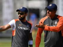 IND vs BAN, 2nd Test: गुलाबी गेंद पर बोले रवि शास्त्री, कई सवालों के जवाब मिलने बाकी, वक्त ही बताएगा