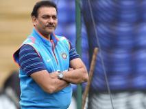 कोच रवि शास्त्री का युवाओं पर फोकस, T20 वर्ल्ड कप समेत टेस्ट चैंपियनशिप को लेकर कही ये बात