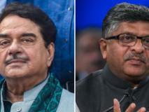 यहां मुकाबला शत्रुघ्न सिन्हा और रविशंकर प्रसाद के बीच में, 'बिहारी बाबू' को तीसरी बार जीतने की पूरी उम्मीद