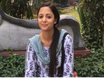 JNU छात्र संघ नेता शेहला राशिद के बैग में कंडोम मिलने की फैलाई थी अफवाह, 16 लोगों के खिलाफ FIR दर्ज