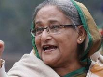 विजय दर्डा का ब्लॉगः शेख हसीना ने तो वाकई कमाल कर दिया है