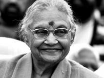 4 हार्ट सर्जरी, 2 कार्डियक अरेस्ट, पढ़ें दिल्ली की पूर्व मुख्यमंत्री शीला दीक्षित की हेल्थ रिपोर्ट