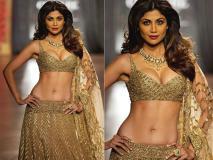 क्या सच में शिल्पा शेट्टी और सलमान खान रिलेशनशिप में थे? इंटरव्यू में अभिनेत्री ने दिया जवाब