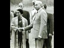 शिमला समझौताः इंदिरा गांधी ने घुटने के बलखड़े पाकिस्तान को क्यों बख्श दिया?
