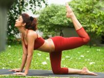 इन 5 योगासन से बूढ़ी कमजोर हड्डियां बनेंगी मजबूत, 5 मिनट में रीढ़, घुटने, कंधे और कमर दर्द से भी मिलेगा छुटकारा