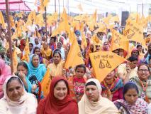 हरियाणा में अकाली दल नहीं लड़ेगा लोकसभा चुनाव, बिना शर्त बीजेपी के समर्थन के लिए तैयार