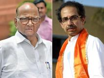 महाराष्ट्र: जिस 50:50 फॉर्मूले से टूटा बीजेपी-शिवसेना गठबंधन, एनसीपी उसके लिए तैयार, कांग्रेस को मिलेगा उपमुख्यमंत्री पद!