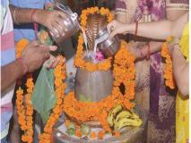 Pradosh Vrat: प्रदोष व्रत की कथा क्या है और क्यों भगवान शिव के इस व्रत को कहते हैं प्रदोष, कैसे पड़ा ये नाम, जानिए सबकुछ