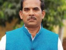 कर्नाटक के मंत्री शिवल्ली का दिल का दौरा पड़ने से निधन