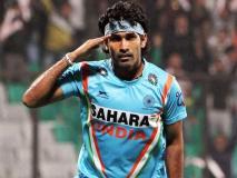 पूर्व स्ट्राइकर शिवेंद्र सिंह का भारतीय पुरुष हॉकी टीम का सहायक कोच बनना तय