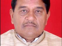 दिग्विजय सिंह की सरकार में मंत्री रहे शिवनारायण मीणा का हुआ निधन, केदारनाथ जाने की कर रहे थे तैयारी