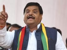 शिवपाल यादव अभी तक सपा से ही विधायक हैं, अखिलेश ने कहा- सदस्यता समाप्त हो