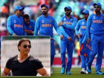 IND vs ENG: भारत-इंग्लैंड मैच पर शोएब अख्तर का बयान, 'हिंदुस्तान, पूरा पाकिस्तान आपके साथ खड़ा है'
