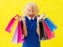 राष्ट्रीय उपभोक्ता दिवस: यहां जानें क्या होता है उपभोक्ता का अधिकार
