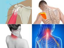 कंधे, गर्दन से आती है 'कड़क-कड़क' की आवाज? इस दर्दनाक रोग का है संकेत, हल्के में लेना पड़ेगा भारी