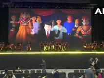 'Howdy Modi' Live Updates: ह्यूस्टन के एनआरजी स्टेडियम पहुंचे पीएम नरेंद्र मोदी, जल्द करेंगे संबोधित