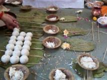 Pitru Paksha: पितृपक्ष में इस बार किसी वजह से नहीं कर पाए श्राद्ध तो कर लें बस ये 5 काम, मिलेगा पूर्वजों का आशीर्वाद