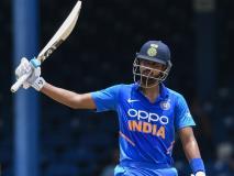 क्या श्रेयस अय्यर हो सकते हैं टीम इंडिया के मिडल ऑर्डर का नियमित हिस्सा, कप्तान कोहली ने कही ये बात