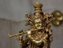फुलैरा दूज 2018: राधा-कृष्ण का आशीर्वाद पाने के लिए करें इस मंत्र का जाप