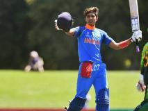 शुभमन गिल ने खोला अपनी सफलता का राज, टीम इंडिया के इन दो दिग्गज खिलाड़ियों को दिया सफलता का श्रेय