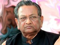 बीजेपी को बड़ा झटका, प्रयागराज सांसद श्यामा चरण गुप्ता समाजवादी पार्टी में शामिल, इस सीट से लड़ेंगे चुनाव