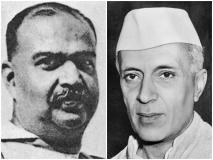 चुनावी किस्से: ..जब संसद में प्रधानमंत्री जवाहर लाल नेहरू ने श्यामा प्रसाद मुखर्जी से मांगी थी माफी