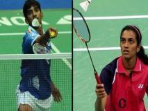 इंडोनेशिया ओपन: पीवी सिंधु ने पहले दौर में विपरीत अंदाज में दर्ज की जीत, किदांबी श्रीकांत भी दूसरे दौर में