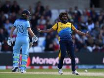 ENG vs SL: श्रीलंका से हारने के बाद जोस बटलर का बयान, 'हमने बल्ले से खराब प्रदर्शन किया'