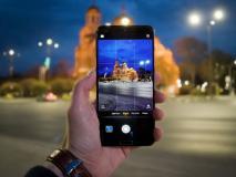 कम रोशनी में इन स्मार्टफोन्स के कैमरे फोटोज लेते हैं जबरदस्त, कीमत 9,997 रुपये से शुरू