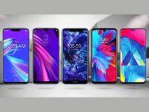 शाओमी से लेकर नोकिया तक, ये हैं 10,000 रुपये से कम के बेस्ट स्मार्टफोन्स, जानें कौन सा फोन होगा फायदे का सौदा