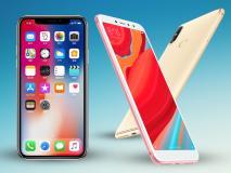 रिपब्लिक डे ऑफर: आधे से भी कम कीमत पर खरीदें स्मार्टफोन, ये कंपनी दे रही है भारी छूट