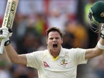 Ashes 2019: स्टीव स्मिथ ने चौथे टेस्ट में शतक जड़ रचा इतिहास, सचिन तेंदुलकर को छोड़ा पीछे