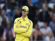 Australian XI vs New Zealand XI: स्टीव स्मिथ ने बनाए नाबाद 89 रन, ऑस्ट्रेलिया को करना पड़ा हार का सामना
