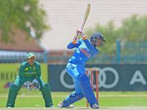 आईसीसी वनडे रैंकिंग में स्मृति मंधाना नंबर एक पर कायम, यहां देखें खिलाड़ियों और टीम की पूरी लिस्ट