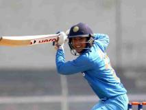 स्मृति मंधाना बनीं दुनिया की नंबर एक महिला बल्लेबाज, इस युवा भारतीय बल्लेबाज ने लगाई 64 स्थानों की छलांग
