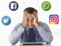 डॉ. एसएस मंठा का ब्लॉगः सोशल मीडिया के खतरों की न करें उपेक्षा