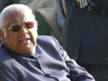 हिंदू महासभा के संस्थापक पिता के कॉमरेड बेटे थे सोमनाथ चटर्जी, 40 साल दिए कम्युनिस्ट पार्टी को