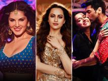 इन 7 रीकम्पोज सॉन्ग्स ने पुराने गानों की उड़ा दी हैं धज्जियां, बॉलीवुड में क्रिएटिविटी की हो चुकी है कमी