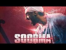 फिल्म 'सूरमा' के रिलीज से पहले जानिए संदीप सिंह की पूरी कहानी