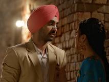 Soorma Movie Review: दिलजीत दोसांझ ने छुआ सबका दिल, सचिन तेंदुलकर ने कुछ यूं की तारीफ
