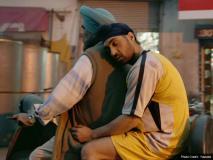 सूरमा मूवी रिव्यू: संदीप सिंह के किरदार में उतर गए हैं दिलजीत दोसांझ, जबर्दस्त बायोपिक है सूरमा