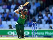 Tri Series Final: वेस्टइंडीज के खिलाफ चमके बांग्लादेशी बल्लेबाज, 24 ओवर में 210 रन का लक्ष्य हासिल कर जीता खिताब