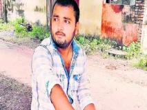 पटना में सपा नेता के बेटे को 8 से 10 लोगों ने सरेआम गोलियों से भूना, मामूली सी बात पर कर दी हत्या