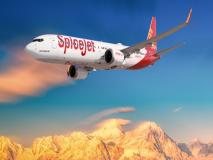 मुंबई और दिल्ली से 24 नई उड़ानें शुरू करेगी स्पाइसजेट