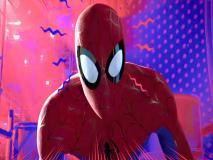 SPIDER-MAN: INTO THE SPIDER-VERSE ऑफिसियल ट्रेलर रिलीज, देखिये यहाँ