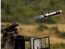 भारत ने रद्द की इजराइल के साथ करीब 3500 करोड़ की डील, DRDO ने कहा- हम बनाकर देंगे एंटी-टैंक मिसाइल