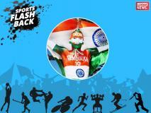 Sports Flashback: भारत ने जब भी 15 अगस्त के दिन खेला मैच, कुछ ऐसा रहा नतीजा