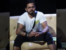 Bigg Boss 12: हरभजन से थप्पड़ खाने वाले श्रीसंत ने रोहित को जड़ा चांटा, घर से हो सकते हैं बाहर