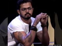 श्रीसंत की सुप्रीम कोर्ट से अपील, 'अगर अजहरुद्दीन पर लगा बैन हट सकता है तो मेरा क्यों नहीं'